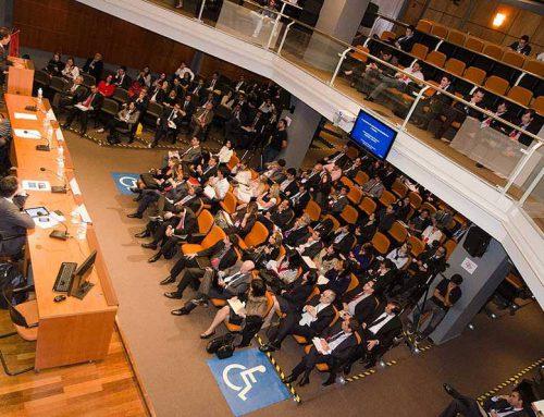 Migalhas: Congresso Brasileiro de Direito Comercial