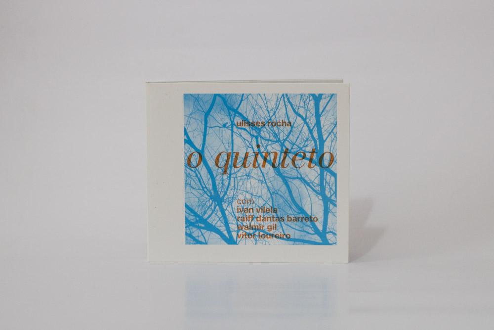 O Quinteto