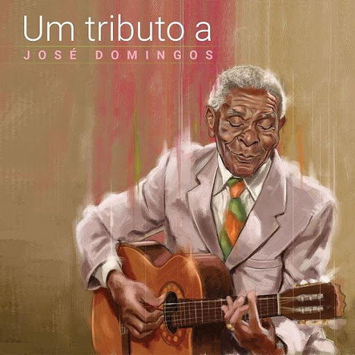 José Domingos - Tributo